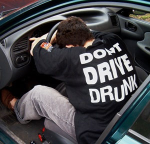 Patterson Law Drink Drive offence Legal Defence Experts